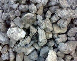 Вторичный бетон москва купить готовый бетон тула